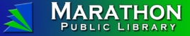 Marathon Public Library